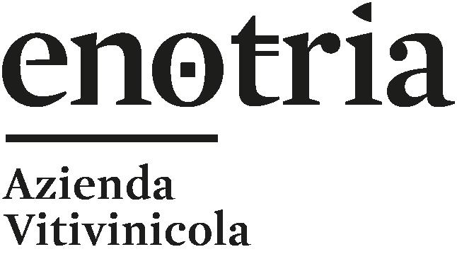 Cantina Enotria