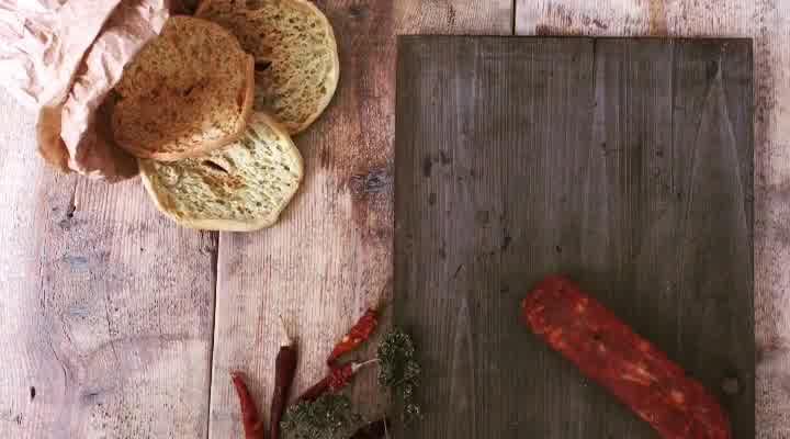 Buona Pasqua da Cantina Enotria! Ogni giorno sulla tua tavola! #preparando #waitingfor #cooking #HappyHeaster…