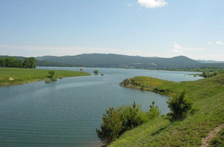 Il #ParcodellaSila, candidato a sito Patrimonio dell'Umanità UNESCO, su #NationalGeographic! #CantinaEnotria vi racconterà nei…