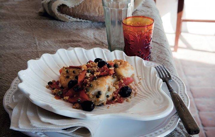 Pronto il #menù di #Capodanno? Le ricette della tradizione calabrese sono tante e ghiotte:…