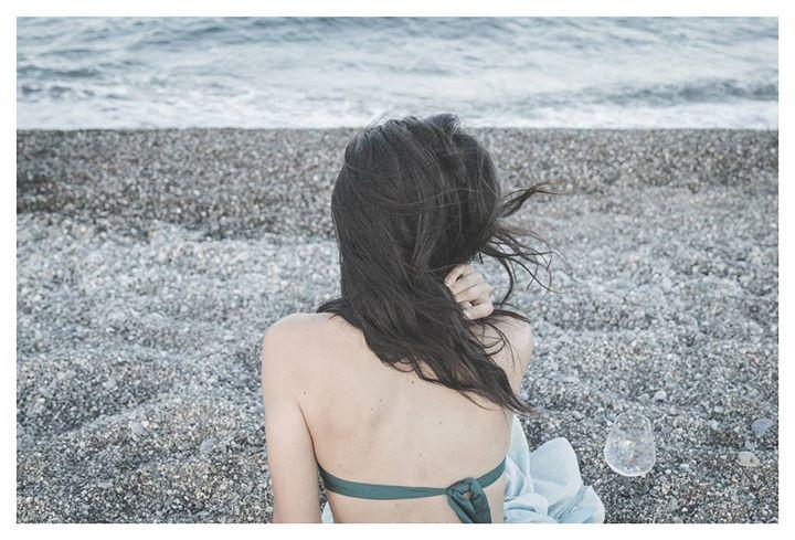 Un freddo Mercoledì, sognando l'Estate. #CantinaEnotria #CiròMarina #91